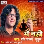 Main Nahi songs