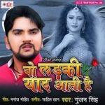 Wo Ladki Yaad Aati Hai songs