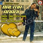 Balma Anadi songs