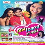 Dil Deewana Ho Gail songs