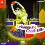 Lahanga Me Gadab Killa songs