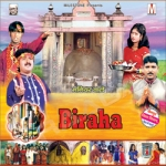 Biraha songs