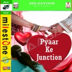 Pyaar Ke Junction songs