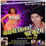 Jawani Silvate Par Kuteb songs