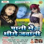 Pani Me Bheege Jawani songs