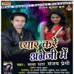 Pyar Kare Angreji Me songs