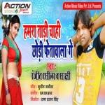 Humra Tadi Chai Chodi Fetawala Ge songs