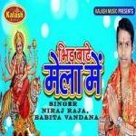 Bhid Bate Mela Me songs