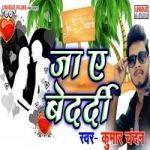 Jaa E Bedardi songs