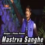 Mastrva Sanghe songs