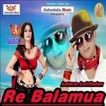 Re Balamua songs