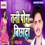 Tani Pora Bichhada songs