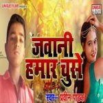 Jawaani Hamaar Chuse songs