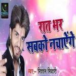Raat Bhar Sabko Nachayenge songs