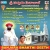 Listen to Dharmani Bhemanaik from Sadguru Sevalal
