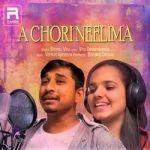 A Chori Neelima songs