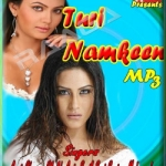 Turi Namkin songs