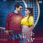 O More Jane Jana songs