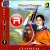 Listen to Kandanai from Thiruvarul Thaarayo