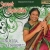 Listen to Dikku Teriyada  from Sweet Melodies