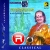 Listen to Yochana from Pranamamyaham