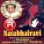 Listen to Sri Valli Devasenapathe from Natabhairavi