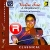 Listen to E Vasudha from Violin Trio