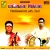 Listen to Malai Matrinal from Mangala Isai