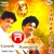 Listen to Ragamalika from Samarpanam