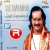 Listen to Sax Sangamam  from Sax Sangamam