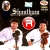 Listen to Sripathey from Shantham