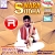 Bo Shambho songs