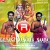 Listen to Exchange Of Garlands from Kalyana Mangala Naada - Vol 1
