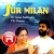 Listen to Sudhamayi  from Sur Milan