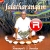 Listen to Vatapi Ganapatim from Jalatharangam