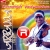 Nammamma Sharade songs