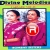 Listen to Orumaiyudan Viruttham Arutpa from Divine Melodies