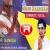 Listen to Ethavunnara from Guru Kaanikkai