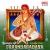 Listen to Kandena Govinda from Songs Of Purandaradasa
