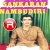 Listen to Ganapathe from Sankaran Nambudiri Vol - 2