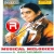 Listen to Venkatachala from Musical Melodies