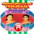 Listen to Theliyaleru from Masterpieces Of Tyagaraja