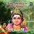Listen to Muthaithiru  from Flute Melodies On Lord Muruga