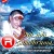 Listen to Nagumomu from Naada Sambharma
