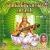 Listen to Alankaaraams from Sangeeta Baala Paadam - Vol 3