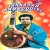 Listen to Ninnu Pogada Tharama from Carnatic Vocal - Vol 2