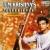 Krishna Kaho songs