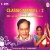 Classic Marvel - 2 Hits Of M. Balamurali Krishna songs
