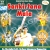 Listen to Nandhababa from Sankirtana Mala