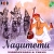 Listen to Pandu Rithi from Nagumomu